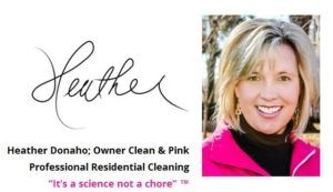 heather-pic-and-signature