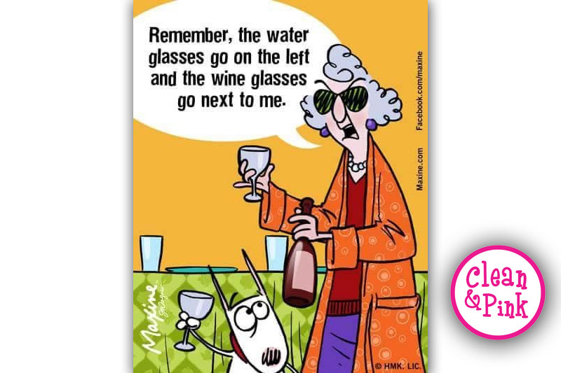 Paring Wines and Cheeses - Memphis Cleaning Service