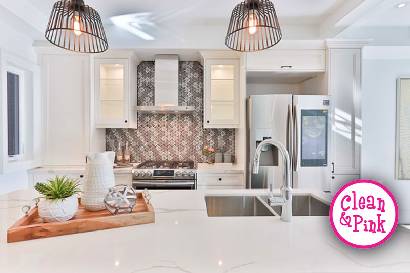The Importance of Staging While Selling - Memphis Cleaning Service
