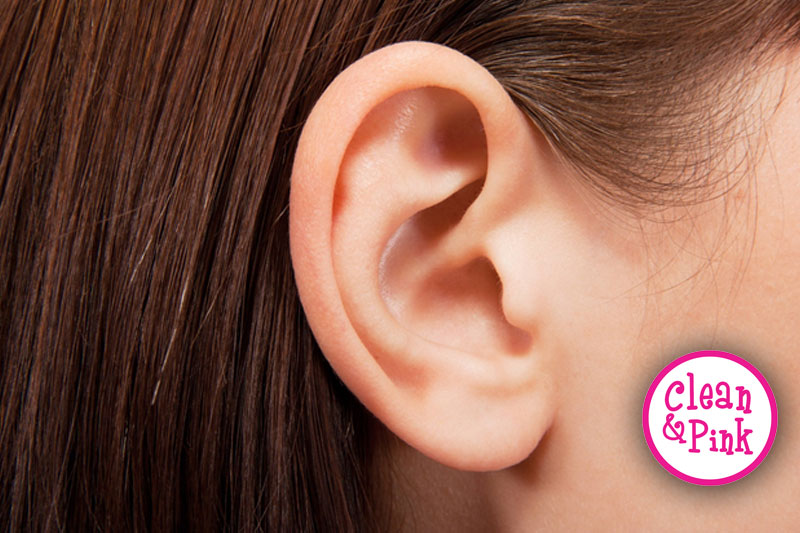 Home Remedies: Cleaning Out the Earwax - Memphis Cleaning Service
