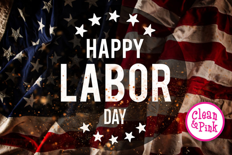 What Does Labor Day Mean? - Memphis Cleaning Service